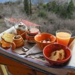 breakfast_small-3