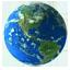 Κάντε κλικ για να δείτε το άρθρο Ιδιοκτήτες ξενώνων: Επιχείρηση... επιστροφή στη φύση (26 Μαρτίου 2012)